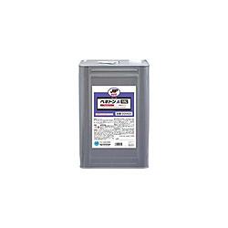 イチネンケミカルズ NX605 設備用防錆浸透油 ペネトンA 18L NX605
