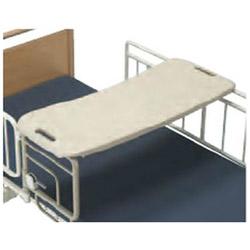 フランスベッド フランスベッド オーバーヘッドテーブル ST-120N ST120N [振込不可]