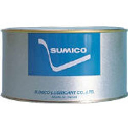 住鉱潤滑剤 LP-10 住鉱 ペースト(組立用) モリペースト500 1kg LP10
