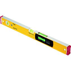 ムラテックKDS KDS マグネット付デジタル水平器60IP DL-60MIP DL60MIP