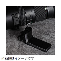 RICOH 新作 リコー 三脚座 O-TM80 OTM80 オンラインショップ
