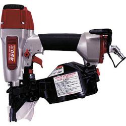 マックス 常圧釘打機 CN450SFP CN450SFP