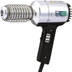 <title>石崎電機製作所 PJ-206A1-220V SURE 熱風加工機 プラジェット 標準タイプ 220V メーカー直送 PJ206A1220V</title>