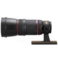 KOWA PROMINAR 500mm F5.6FL マスターキット TP556 TP556