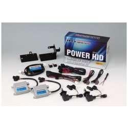 RACINGGEAR HIACEキット V4 H4DD 5500K RGH-CB956H RGHCB956H