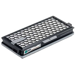 ミーレ アクティブエアクリーンフィルター SF-AA50 SFAA50 全品最安値に挑戦 情熱セール