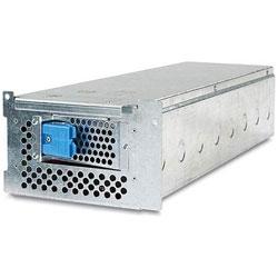 シュナイダーエレクトリック APCRBC105J Smart-UPS XL対応 APC交換用バッテリカートリッジ APCRBC105J