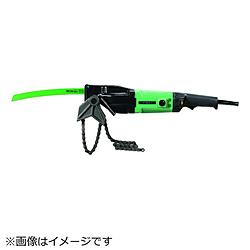 工機ホールディングス HiKOKI 電子セーバソー チェンバイス付 CR17Y-S CR17YS