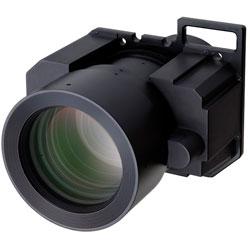 EPSON(エプソン) 長焦点レンズ ELPLL10 ELPLL10 ※キャンセル不可、納期は別途確認いたします [代引不可]