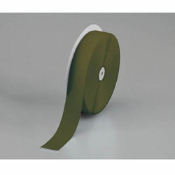 トラスコ中山 ディスカウント TMAH-5025-OD TRUSCO マジックテープ OD 縫製用A側 幅50mmX長さ25m TMAH5025OD 日本全国 送料無料