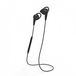 URBANISTA ブルートゥースイヤホン インナーイヤー型 Chicago Dark Clown 1034102 [ワイヤレス(左右コード) /Bluetooth] 1034102