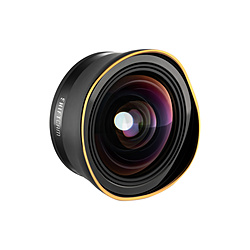 SHIFTCAM ShiftCam 2.0 プロ 12mm非球面超広角レンズ PRO10AUW PRO10AUW
