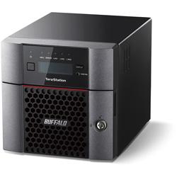 正規通販 BUFFALO(バッファロー) TS5210DF0202 TeraStation(テラステーション) TS5210DFシリーズ 2ベイ SSD 2TB TS5210DF0202, コントラストビューティー d1b58c76
