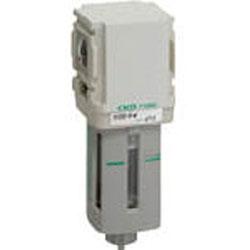 CKD F8000-25-W CKDエアフィルター F800025W