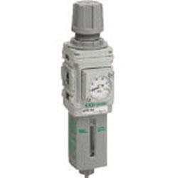 CKD W4000-15-W CKDフィルタレギュレータ W400015W