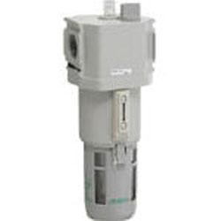 CKD L8000-25-W CKDルブリケータ L800025W