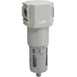 CKD F8000-25-W-F CKDエアフィルター F800025WF