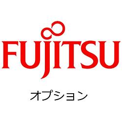 FUJITSU(富士通) 内蔵バッテリパック FMVNBP229A FMVNBP229A