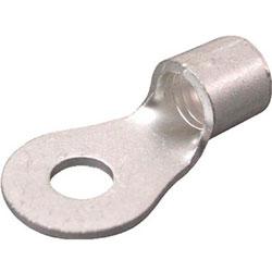 ニチフ端子工業 裸圧着端子 R形(100P) R388 R388