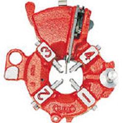 レッキス工業 AD15A-20A REX 自動切上ダイヘッド AD15A-20A AD15A20A