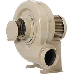 昭和電機 電機 電動送風機 万能シリーズ(0.4kW) ECH04 ECH04