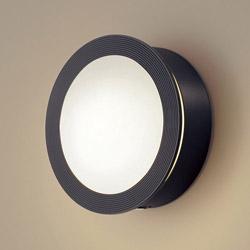 Panasonic(パナソニック) LED電球ポーチライト(センサ付)  HH-SF0010L HHSF0010L