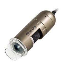 サンコー Dino-Lite Premier M Polarizer(偏光) 400x DINOAM4113ZT4 DINOAM4113ZT4