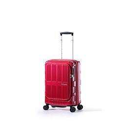 誕生日 お祝い A.L.I スーツケース 当店一番人気 ハードキャリー 35L+6L MAXBOX TSAロック搭載 マックスボックス ALI5511 ALI-5511 パープリッシュピンク