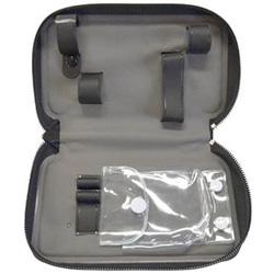 ブランド品 トラスコ中山 定価 なめたネジはずし工具セット専用ケース TNNSC