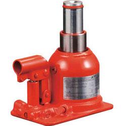 マサダ製作所 フォークリフト用油圧ジャッキ HFD10F3 HFD10F3
