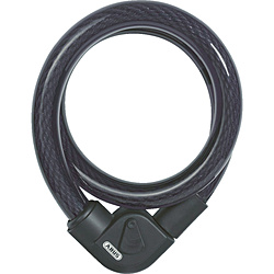 ABUS ABUS Ceter� 97� 1�� 売れ筋ランキング 超特価SALE開催 CETERO970100