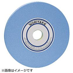 ノリタケ ノリタケ 汎用研削砥石 CX46I 205X19X31.75 1000E20420 1000E20420