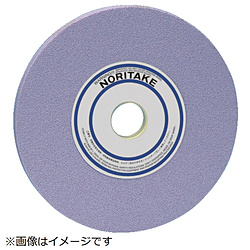 ノリタケ ノリタケ 汎用研削砥石 PA60I 305X32X76.2 1000E30360 1000E30360