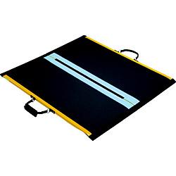 ダンロップ ダンスロープゴー Sー85G2 超激安特価 最新アイテム 8213