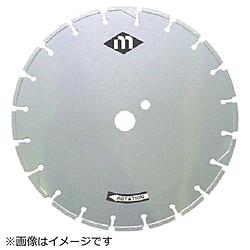 モトユキ モトユキ グローバルダイヤモンドスーパー GK-18 GK18