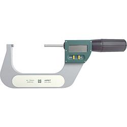 新潟精機 SK デジタルSラインマイクロ(IP67) MCD-30IP67S2 MCD30IP67S2