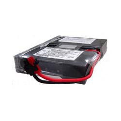 オムロン BXB50FC UPS無停電電源装置用交換バッテリー[BX35F/BX50F/BX50FW/BY50FW専用] BXB50FC