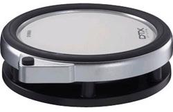 YAMAHA(ヤマハ) XP100SD (電子ドラムパッド) XP100SD