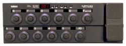ヤマハ MFC-10 (フットコントローラー) MFC10