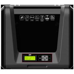XYZPRINTING 3FJPWXJP00K 3Dプリンター ダヴィンチ Jr. WiFi Pro 3FJPWXJP00K