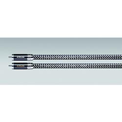 ACROLINK オーディオケーブル  7N-A2070LEGGENDA1.5R 7NA20701.5R