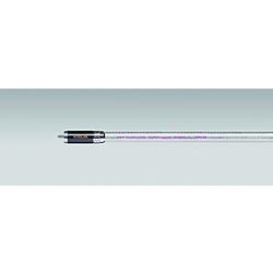 ACROLINK オーディオケーブル  7N-D5050LEGGENDA1.0DR 7ND50501.0DR
