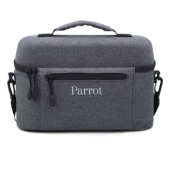 Parrot 【国内正規品】 Parrot ANAFI ドローン用 アクセサリ ショルダーバッグ ANAFI / ANAFI EXTENDED標準付属品 PI020809 PI020809
