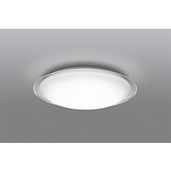 HITACHI(日立) リモコン付LEDシーリングライト (~10畳)調光・調色(昼光色~電球色)  [10畳 /昼光色~電球色 /リモコン付き] LECAH1011T