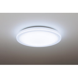 Panasonic(パナソニック) LEDシーリングライト  HH-CF0873A [8畳 /昼光色~電球色 /リモコン付き] HHCF0873A