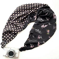新品未使用 SSP サクラカメラスリング メーカー公式ショップ Mサイズ SCSM126 SCSM-126