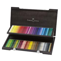 ファーバーカステル Castell アルブレヒト デューラー水彩色鉛筆 117513
