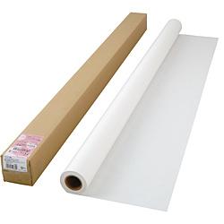 呉竹 パフォーマンス書道用紙1550MM × 50M  LK100-101 LK100101