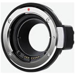 Blackmagic Design 人気激安 URSA Mini CINEURSAMUPROTEF Pro EF 送料無料限定セール中 Mount
