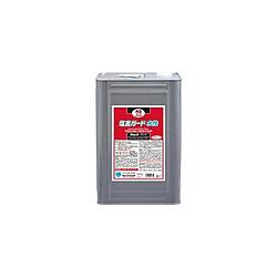 イチネンケミカルズ NX479 塩害ガード水性ブラック 15kg NX479